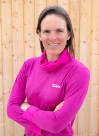 Silvie Kurz