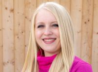 Verena Zellner